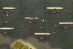 jap_fleet