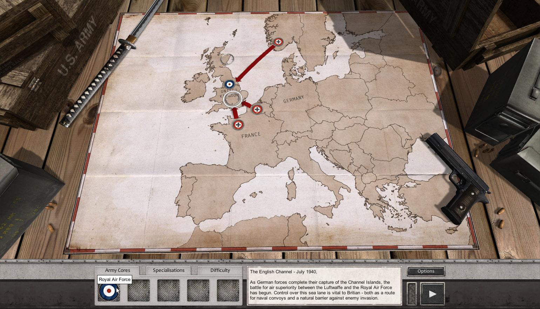 4-campaignmap