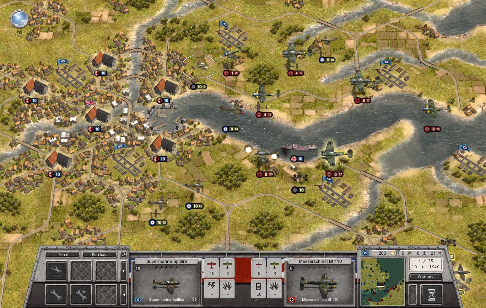 6-London-Blitz