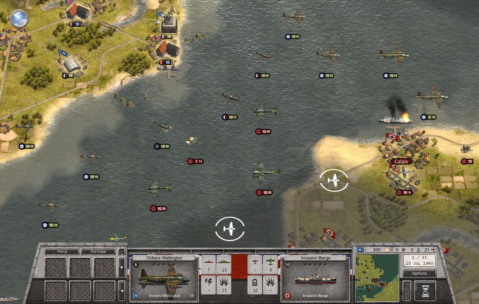 7-War-of-Attrition